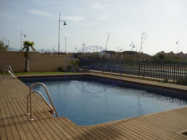 Fotos de promocion nueva torremolinos cerca de playa - Obra nueva torremolinos ...